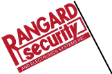 Rangard Security & Electronics Systems Inc